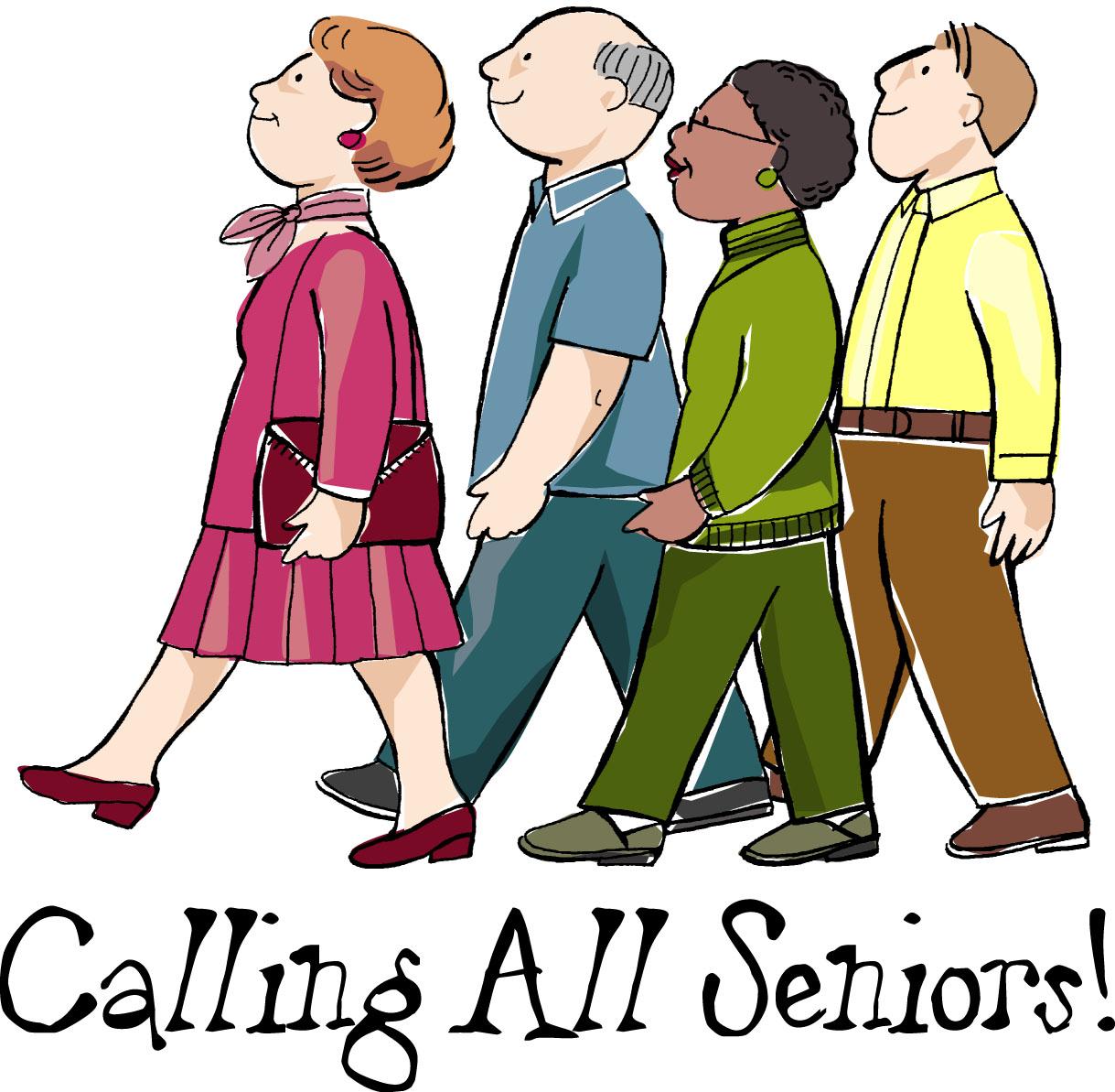 seniors_1