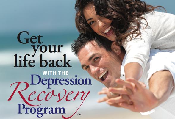 depressionrecovery