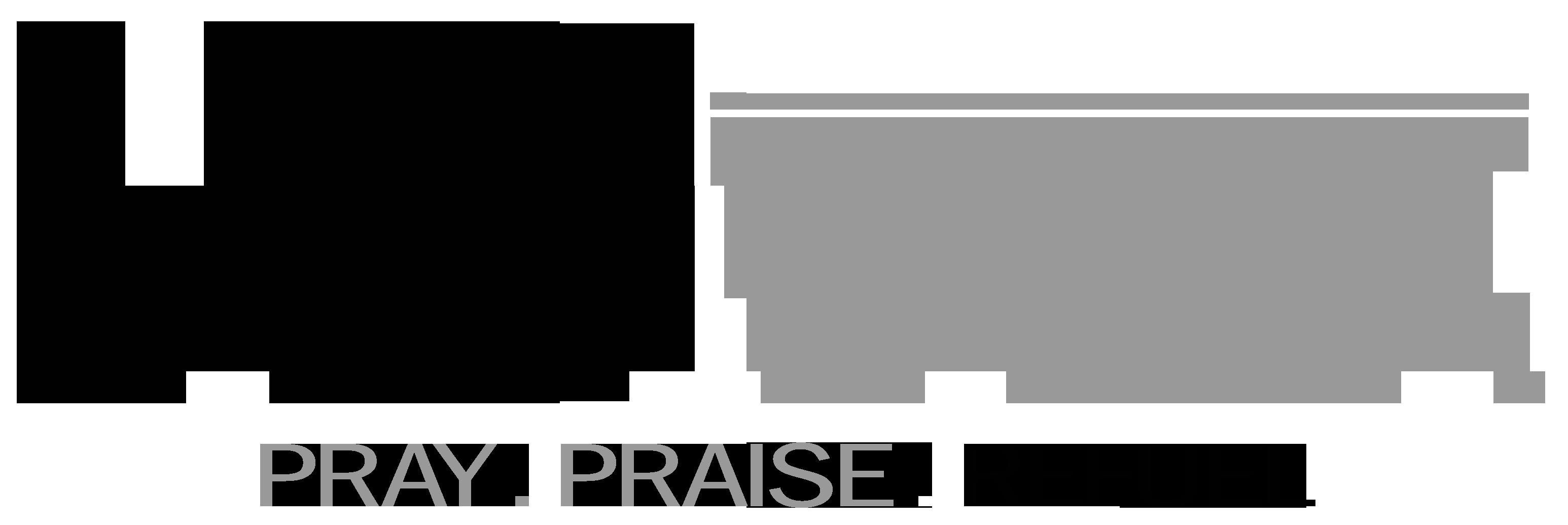 midweek logo