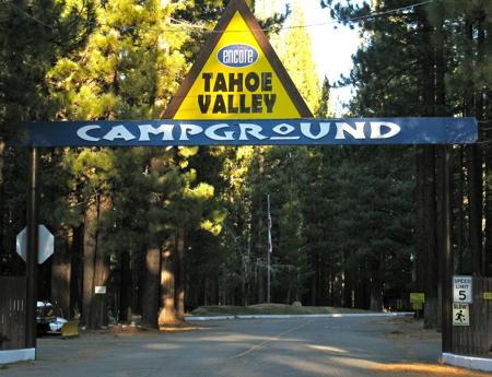 Campmeeting1_big_thumb