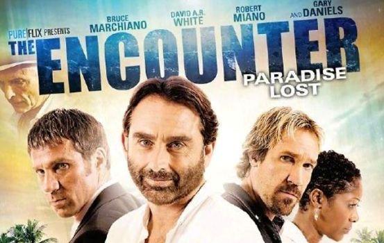 encounterlost