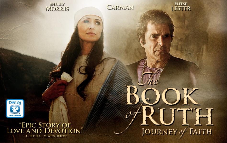 Faith & Film April 12