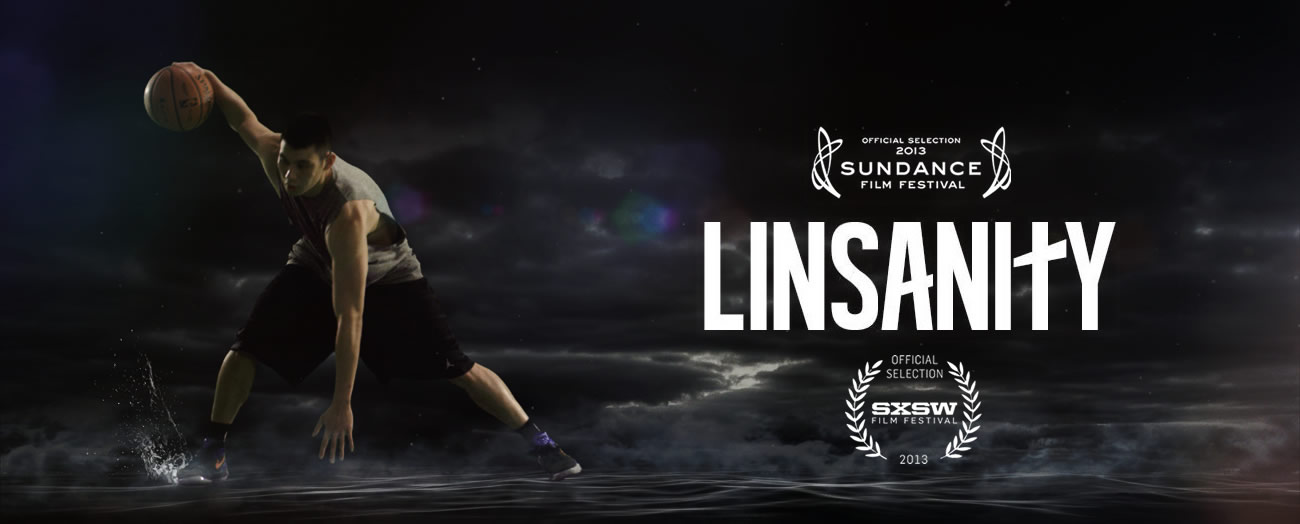 linsanity01