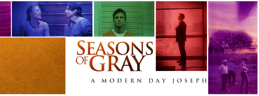 seasons of gray banner
