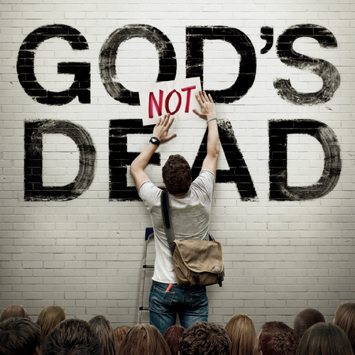 gods-not-dead-movie-poster-set-for-release-in-march-2014