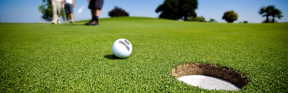 golf-tournament-ball-and-hole