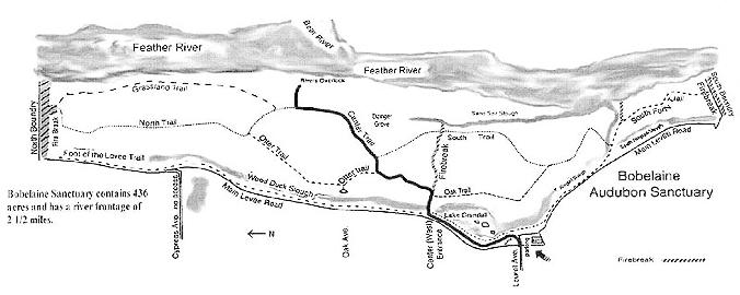 676_Bobelaine_Trails_Map