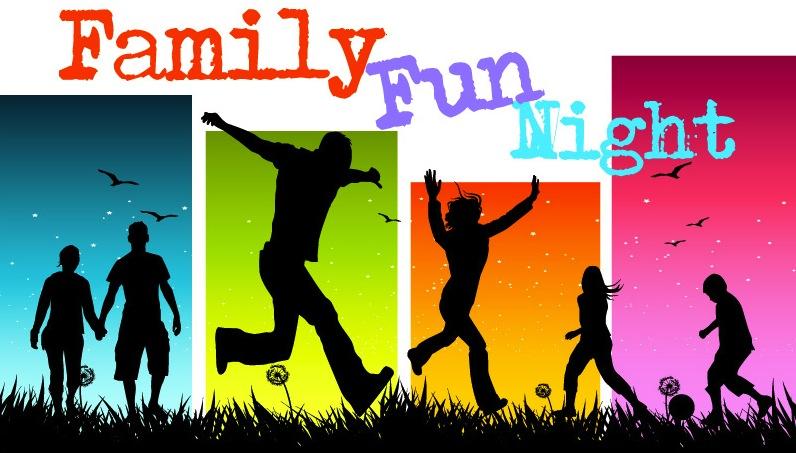 family-fun-night-evergreen-web