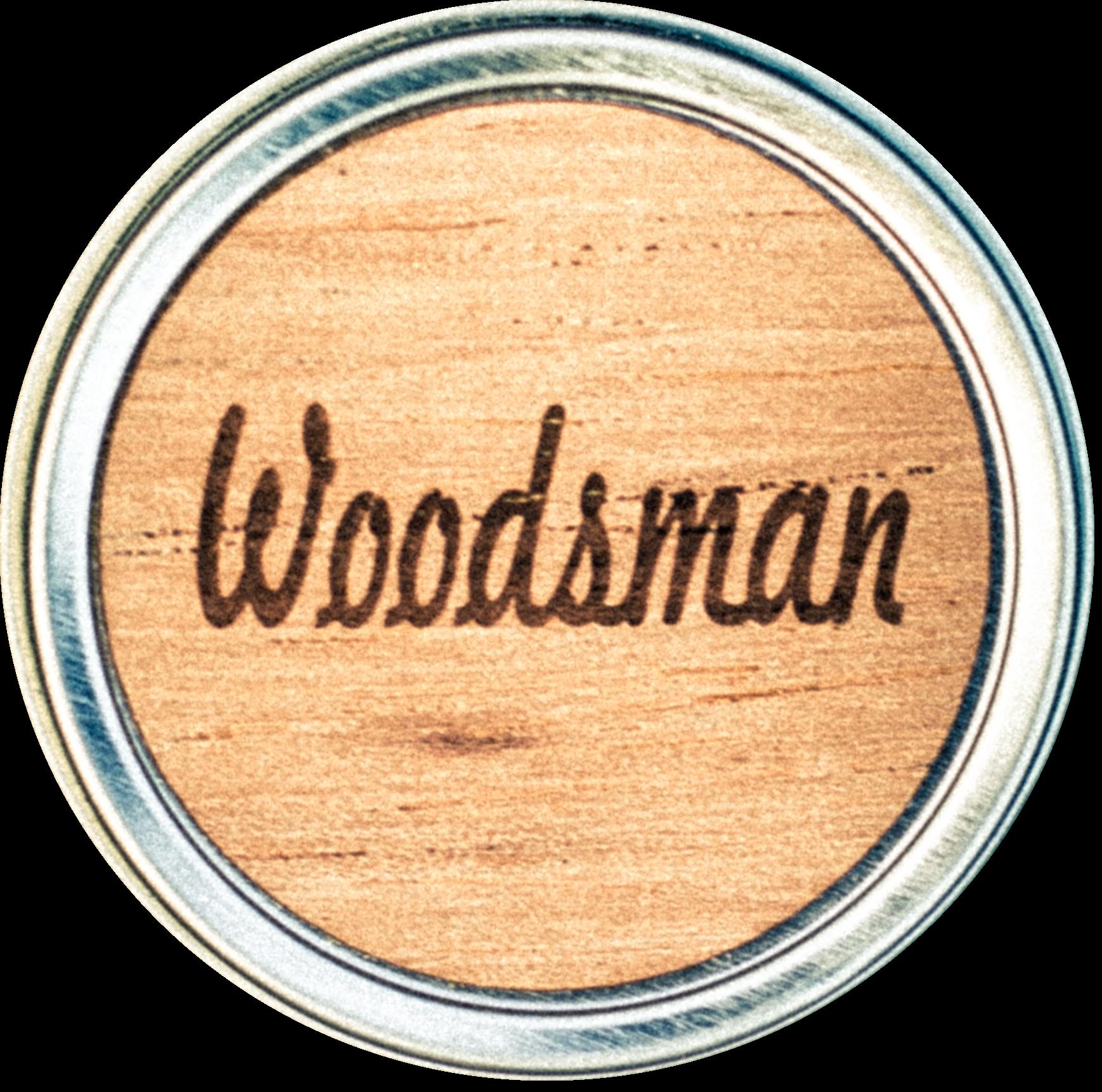 woodsmenlogo