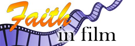 faith-in-film-logo