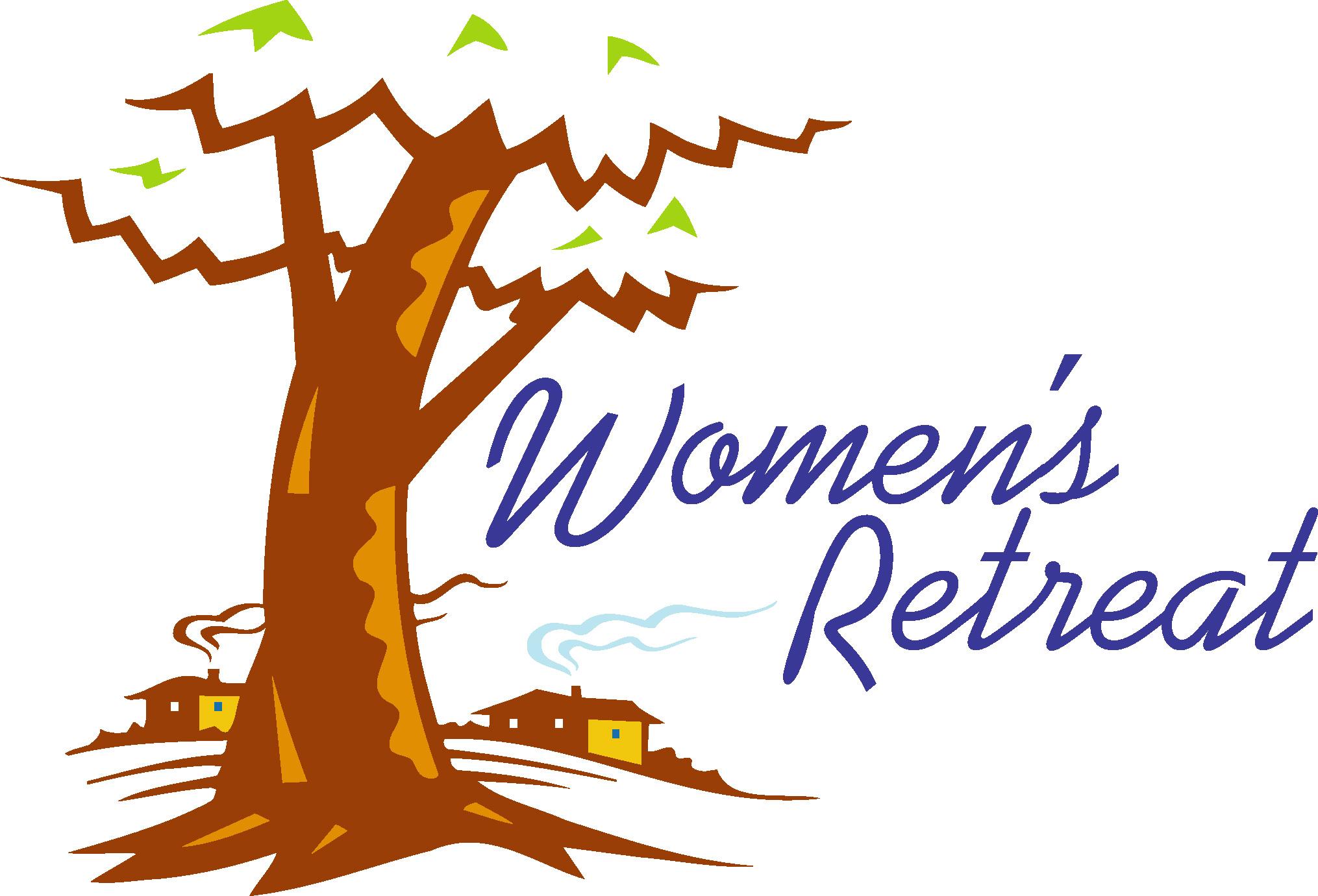 Womans Retreat