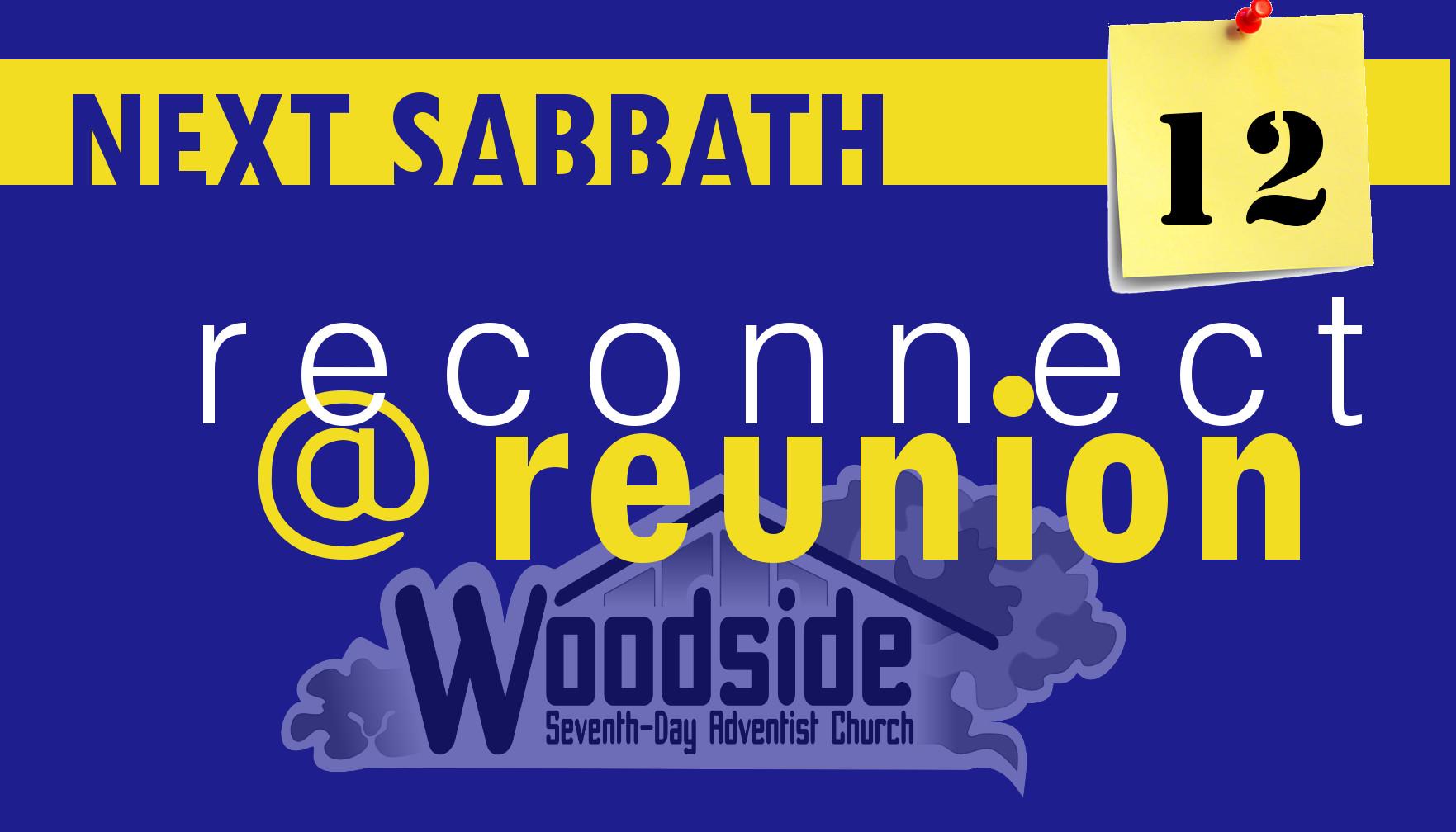 reunion2013
