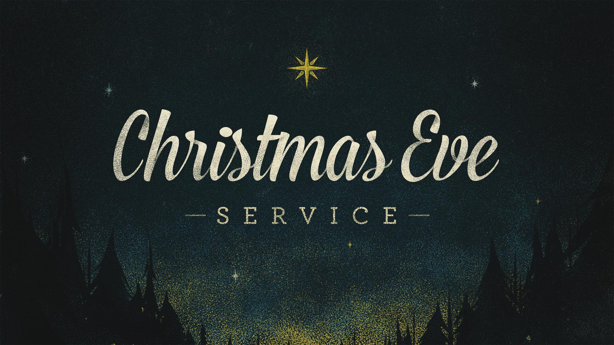 Christmas Eve Service 2019 Near Me Christmas Eve Service | Woodside SDA Church